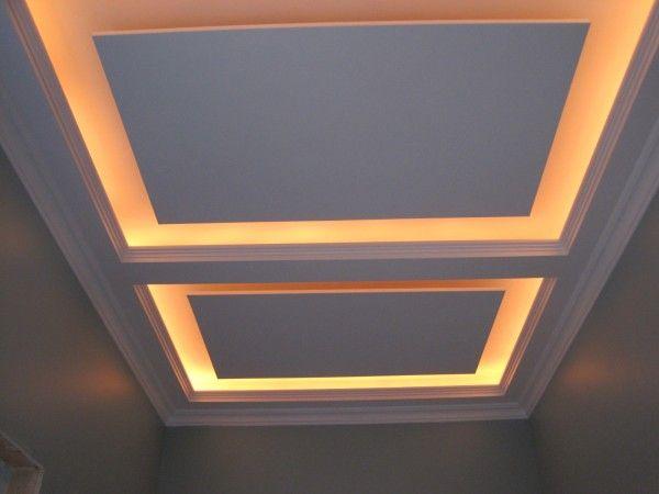 Archiwa Oświetlenie Led Do Kuchni Galerie Inspiracji W